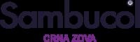 Sambucol Bosna i Hercegovina Mobile Retina Logo
