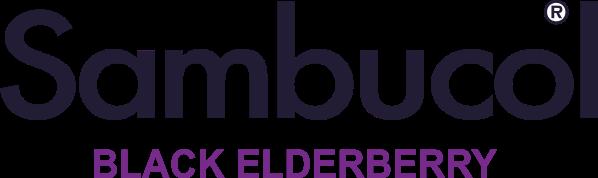 Sambucol Bosna i Hercegovina Retina Logo